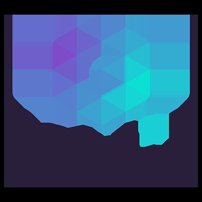 Neblio description